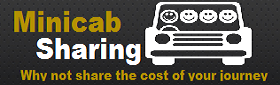 Minicabs and Taxi Services Lewisham SE5